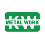 KWM Metal work