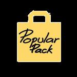 Popularpack