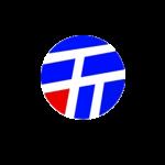 ThongThaiTextile