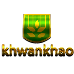 khwankhao