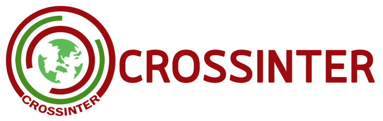 logo crossinter
