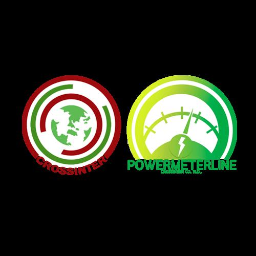 crossinter-powermeterline