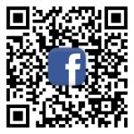 Qr code facebook Powermeterline  มัลติมิเตอร์ , มิเตอร์วัดไฟ , เครื่องวัดไฟฟ้า ,  เครื่องวัดกระแสไฟฟ้า ,  แอมมิเตอร์  , เช็คค่าไฟ  , ตรวจสอบค่าไฟฟ้า   ครอสอินเตอร์  Powermeterline crossinter