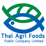thai agri foods