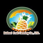 Kuiburi Fruit Canning