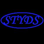 STYDS