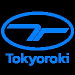 tokyoroki