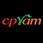 CP RAM