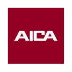 Logo AICA BANGKOK