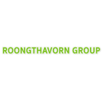 ROONGTHAVORN GROUP