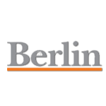 berlinpharmaceutical logo