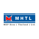 mep hexa logo